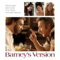 Album Barney's Version