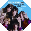 Album Through The Past, Darkly (Big Hits Vol. 2)
