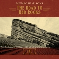Album The Road To Red Rocks Live