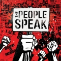 Album The People Speak