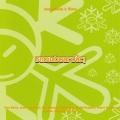 Album Snowboarďáci Soundtrack