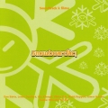 Album OST Snowboardaci