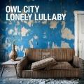 Album Lonely Lullaby