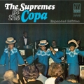 Album At The Copa: Expanded Edition