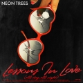Album Lessons In Love (All Day, All Night)