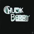 Album Chuck Berry