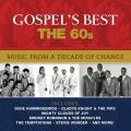 Album Gospel's Best The 60's