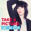 Album Take A Picture