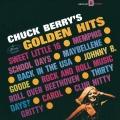 Album Chuck Berry's Golden Hits