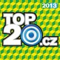 Album Top20.cz 2013/1