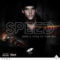 Album Speed