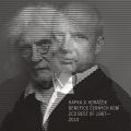 Album Benefice cernych koni - Best Of 1987-2010