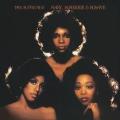 Album Mary, Scherrie & Susaye