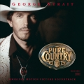Album Pure Country