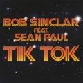 Album Tik Tok
