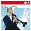 Album Going Miles (Jazz Club)
