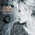 Album Cold As Ice