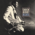 Album Blues
