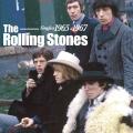 Album Singles 1965-1967