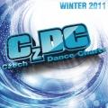 Album Czech Dance Charts Winter 2011