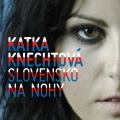 Album Slovensko na nohy