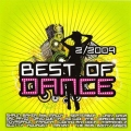 Album Best Of Dance 2/2009