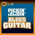 Album Pickin' & Slidin'  Blues Guitar