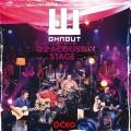 Album G2 Acoustic Stage