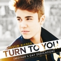 Album Turn To You