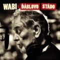 Album Wabi a Dablovo stado