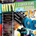 Album HITY Z českých Filmů A Pohádek