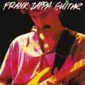 Album Guitar