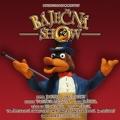 Album Báječná show (Original Soundtrack)