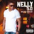 Album 5.0 Deluxe