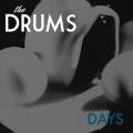 Album Days