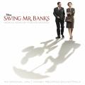 Album Saving Mr. Banks