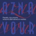 Album Raretés, documents, versions alternatives et inédites