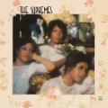 Album The Supremes