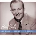 Album Bing Sings The Irving Berlin Songbook
