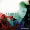 Album Jagged Little Pill