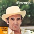 Album Désormais ... - Original album 1969