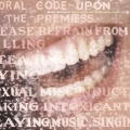 Album Supposed Former Infatuation Junkie