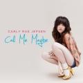 Album Call Me Maybe