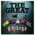 Album The Great Rock 'N' Roll Swindle