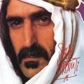 Album Sheik Yerbouti