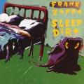 Album Sleep Dirt