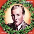 Album Bing Crosby Sings Christmas Songs