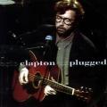 Album Unplugged