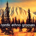Album Nordic Ethno Grooves Collection 3