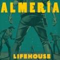 Album Almeria